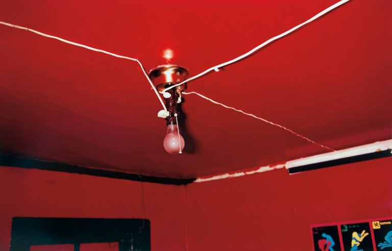 william-eggleston-01