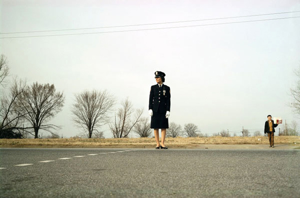 william-eggleston-crossing-guard