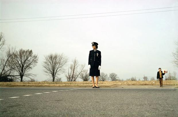 william-eggleston-crossing-guard