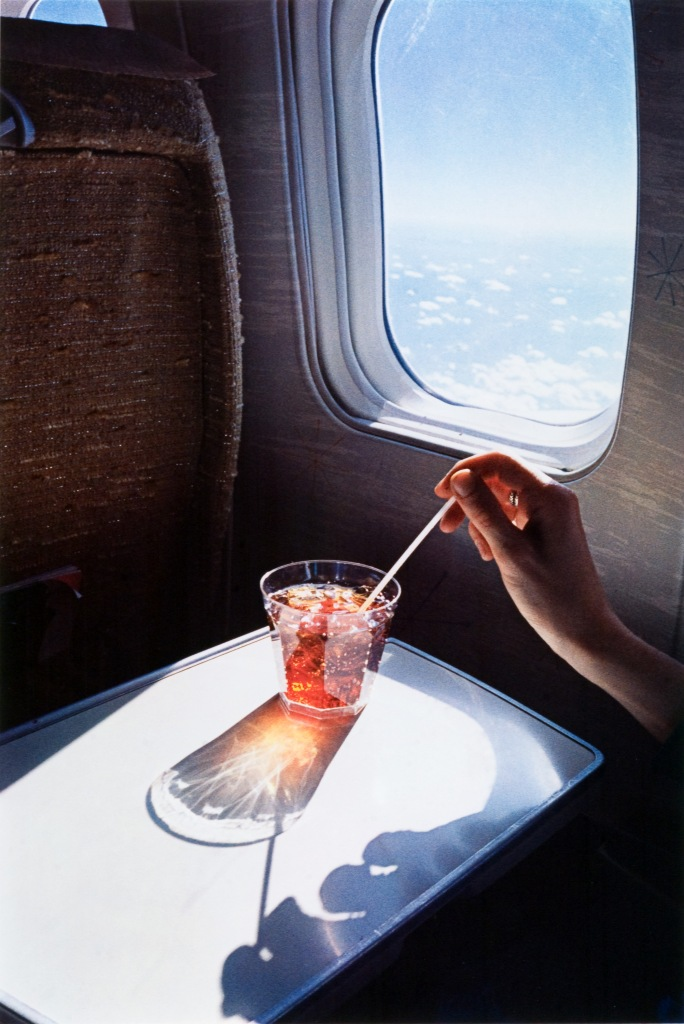 william-eggleston-drink