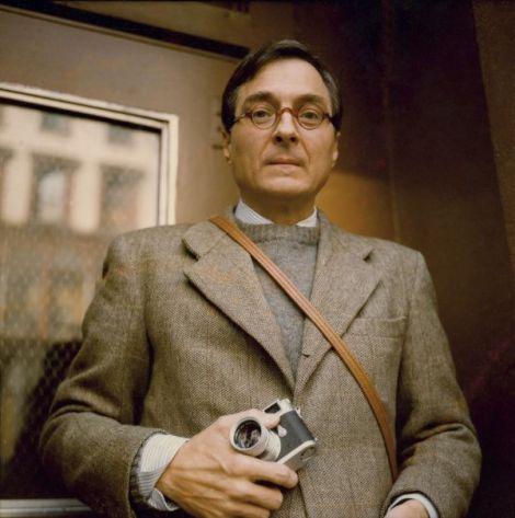 William-Eggleston-Portrait