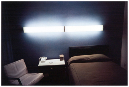 william-eggleston-untitled-bed-with-lights