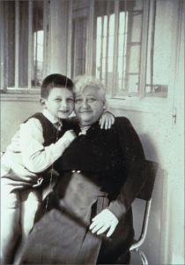 grandma-gaultier