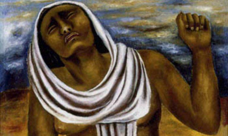 la_tierra_1945-maria_izquierdo