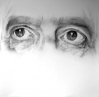 Se¦ürie Portraits_luigi pietro_1