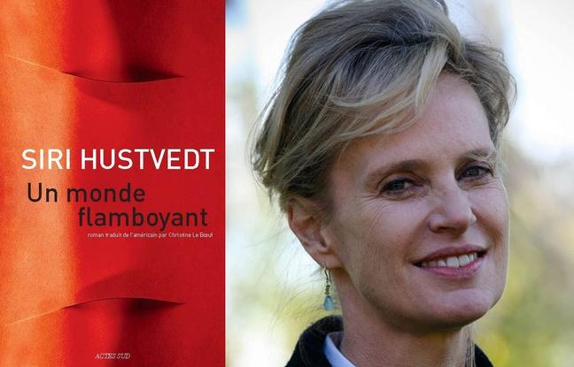 648x415_siri-hustvedt-monde-flamboyant-actes-sud-3-septembre-2014