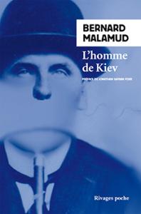 l'homme de kiev.indd