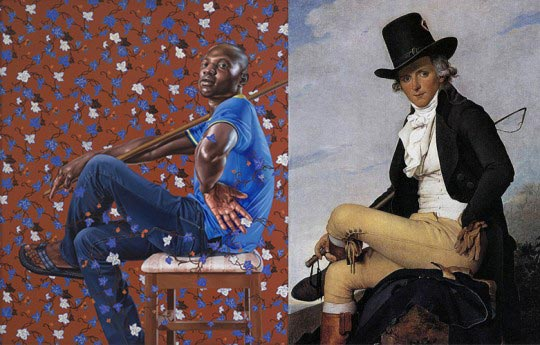 Kehinde-Wiley-2-540x345