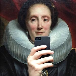 museum-of-selfie-3