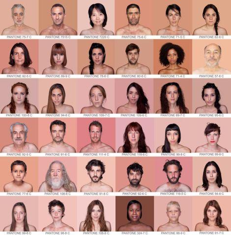 Pantone-couleurs-peaux-humaines