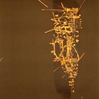Georges Mathieu (1921-2012) § Art et publicité