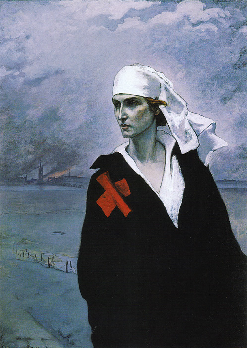 2015-05-18-1431967052-5636794-Romaine_Brooks__The_Cross_of_France1