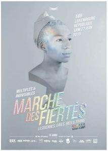 affiche-gaypride-paris-2015