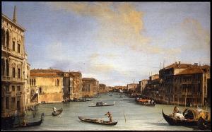 Canaletto_-_Veduta_del_Canal_Grande_-_Google_Art_Project