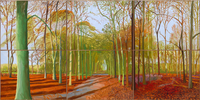 david-hockney-woldgate-woods-232329-nov-2006