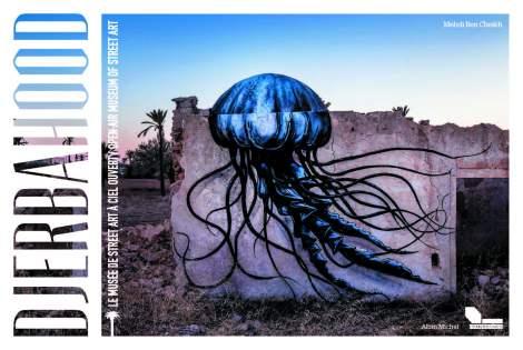 DjerbaHood-booklet-160012015-ok_Page_01