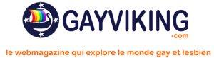 logo-gayviking-slogan550x152