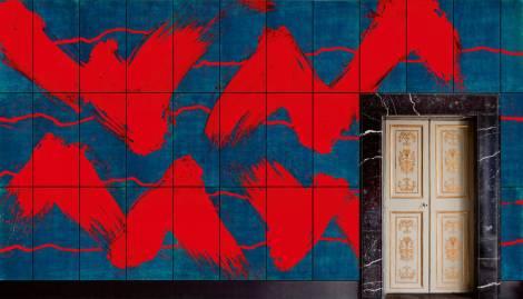 Opus_I_Fresque_Rome_72DPI_RVB_5000px-1050x602