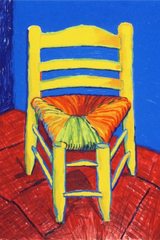 van-gogh-chair-david-hockney-2-230-iphone