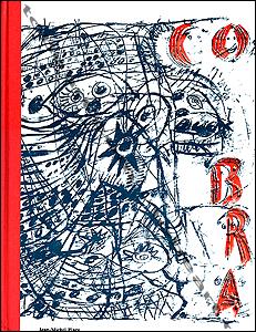 Cobra80g