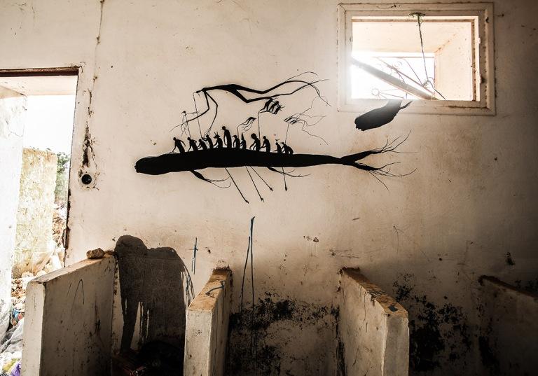 DAVIDDELAMANO-03-01-site-djerbahood