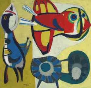 karel_appel_two_birds_and_a_flower_d5631704h