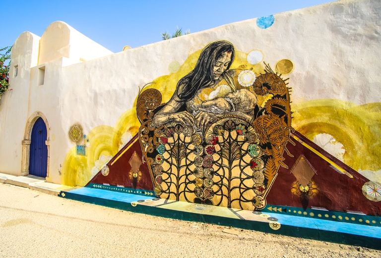 SWOON-MONICACANILAO-01-01-site-djerbahood