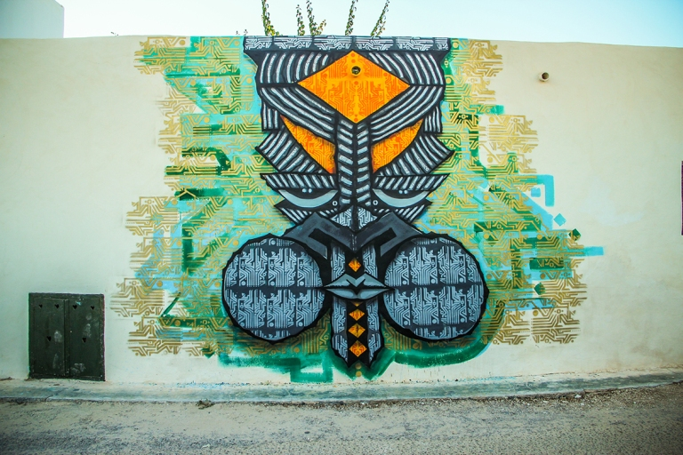 WISETWO-01-01-site-djerbahood