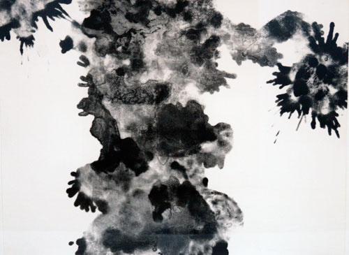 asawaplanetrees