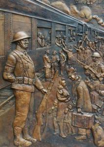 internment-memorial-213x300