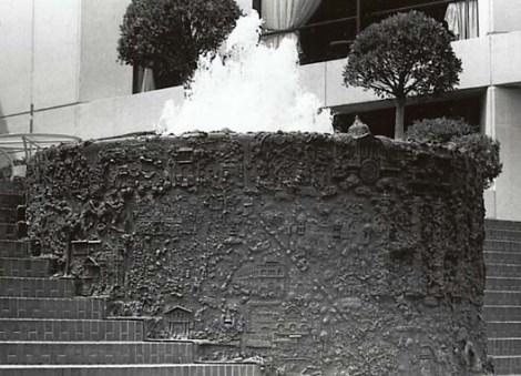 Ruth_Asawa's_San_Francisco_Fountain