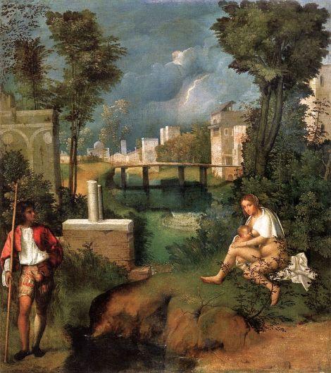 800px-Giorgione_019