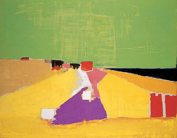 agrigrente-2-1954.1280224760.thumbnail