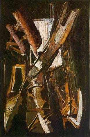 casse-lumiere_1944-46f12