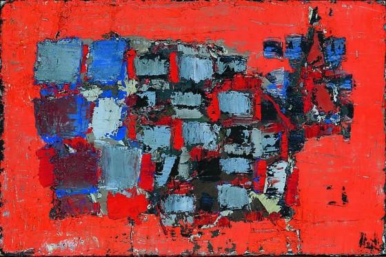 Composition_sur_Fond_Rouge_1951s_cropped5-560x374