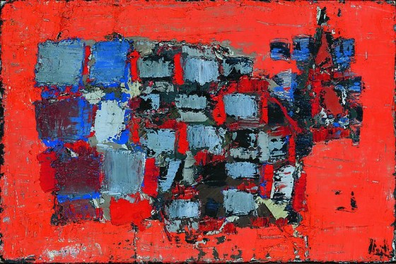 Composition_sur_Fond_Rouge_1951s_cropped5-560x374