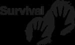 logo.dark