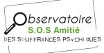 logo-observatoire1-590x304