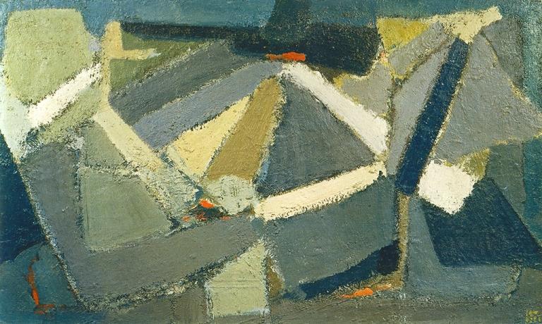 stael_calme-1949