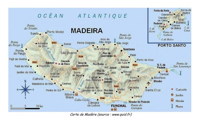 du-pico-do-arieiro-(1-818-m)-au-pico-ruivo-(1-862-m)-(madere)_4182639-XL