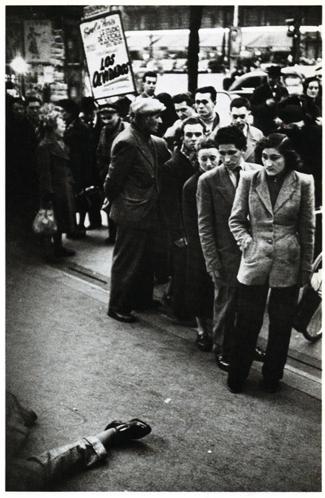 frank-scene-de-rue-1955