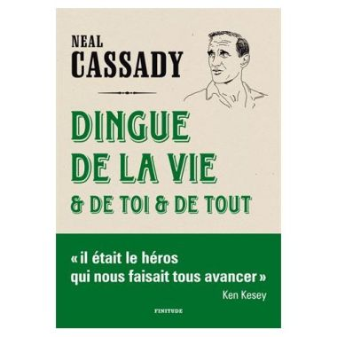 Neal-Cassady-1026439506_L