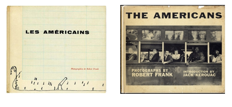 Robert-Frank-The-Americans-Covers-