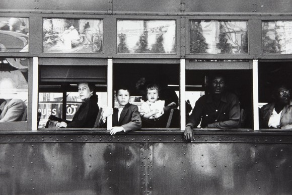 Robert-Frank-Trolley-New-Orleans-1955-1956-580x388