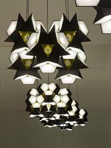 B1_Starbrick_BiennaleVenedig_ZT