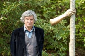 Giuseppe-Penone-le-sculpteur-qui-plantait-des-arbres_article_popin