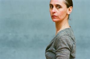 3 Anne Teresa De Keersmaeker (c) Herman Sorgeloos 2011_2