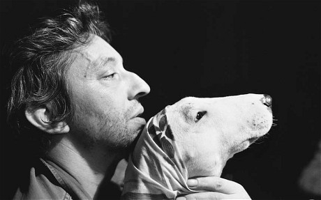 Gainsbourg_with_th_2678181c