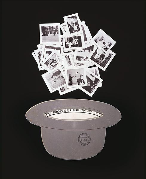 09-robert-filliou-frozen-exhibition-489x600