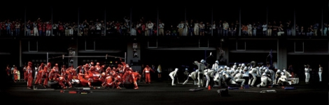 andreas-gursky-F1-boxenstopp